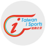 "2018 TOPCO received the ""Taiwan i Sports"" from Sports Administration of the Taiwan"